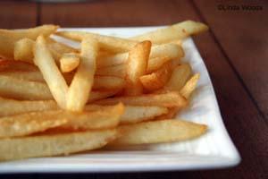 Fries1ka