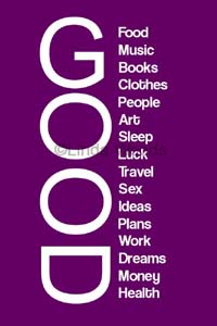 GoodprintWM300