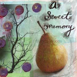SweetmemprintWM300