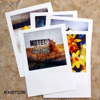 Photosamples1text350
