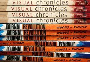 Books300