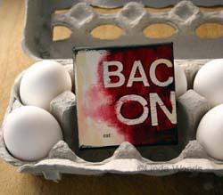Eatbacon2250