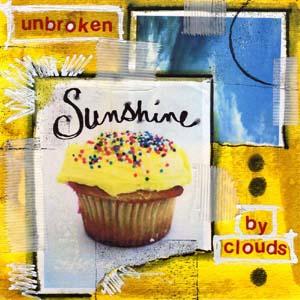 Sunshineprintj300