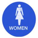 Women125