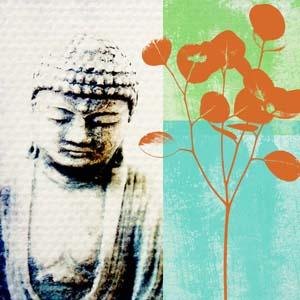 Springbuddha