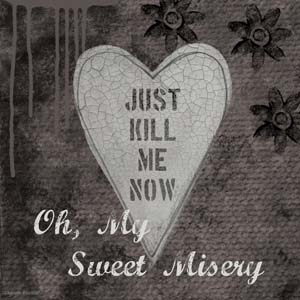 Sweetmisery