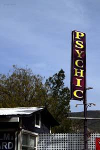 Psychicxa