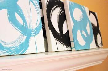 Paintingsb