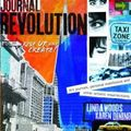 Journalrevolutioncover230x
