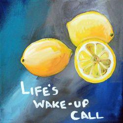 Lemons3WM