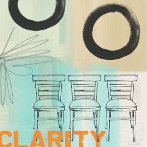 ClarityFLATlwsmall