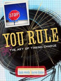 You rule FINAL