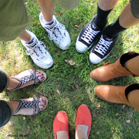 FeetsquaresmallWM