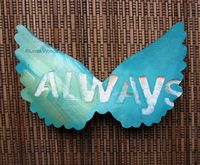 Always1a