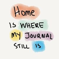Homeiswhere