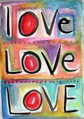 LW1537 Love