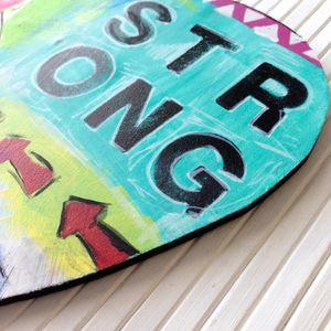Strongheart3