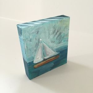 Littleboat4