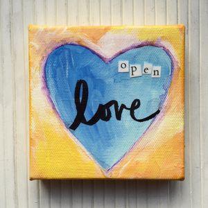 Openheart2