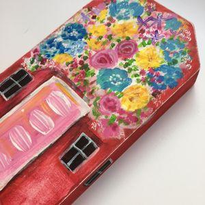 Pinkdoor (3)