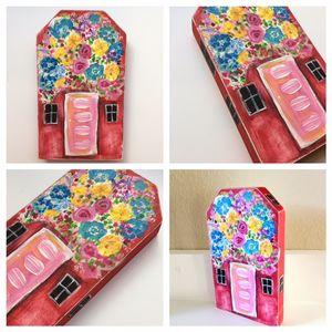Pinkdoor (4)