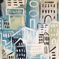 Onward (3)
