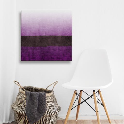 purpleart.jpg