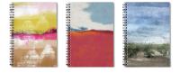 Screenshot-2017-11-10 Linda Woods - Spiral Notebooks for Sale(6)