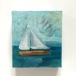 Littleboat1