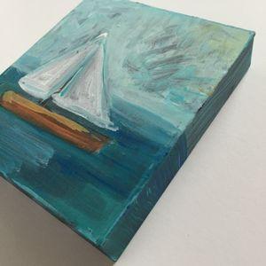 Littleboat3