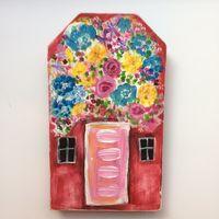 Pinkdoor (1)