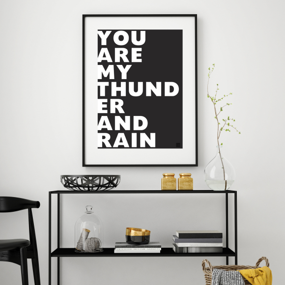 thunderandrainframed.jpg