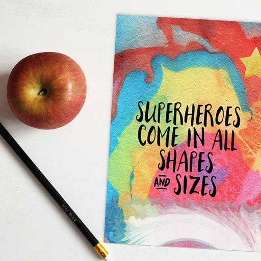 superherocard.jpg
