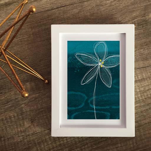 harvest jasmine.jpg