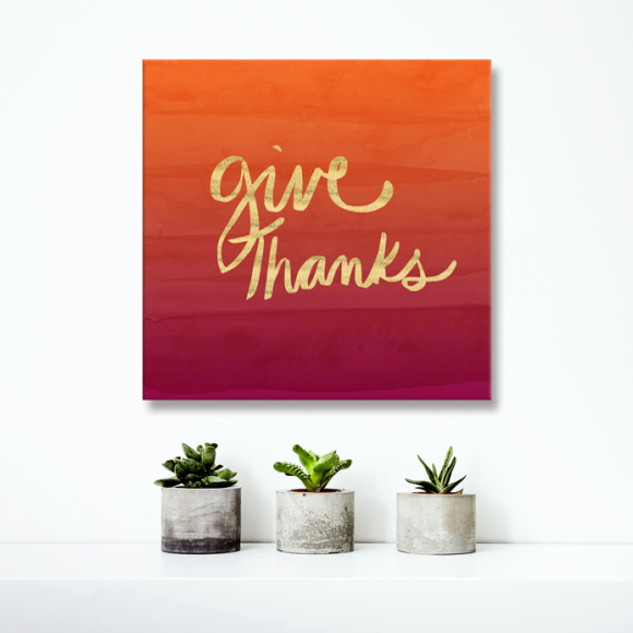 givethanks.jpg