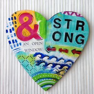 Strongheart1