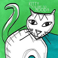 Moody-cat-pop-art-linda-woods