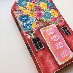 Pinkdoor (2)