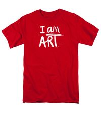 Iamartred