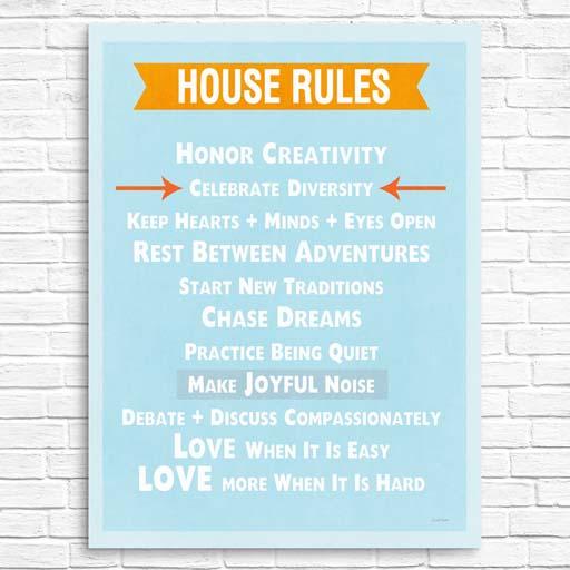 houseruleswall.jpg
