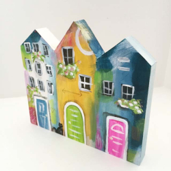 Happyhouses1