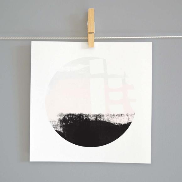 blackandblush.jpg