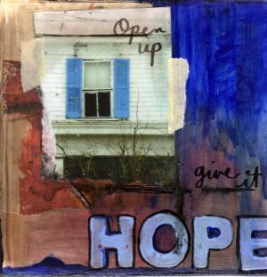 Hope018x_4