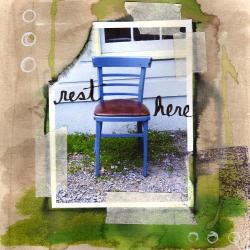 Bluechairprint250