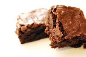 Brownies300
