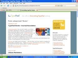 Typepadbooksx
