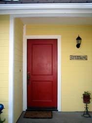 Door_004x