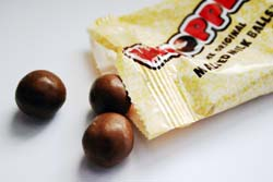 Whoppers_002x