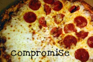 Compromisepizza_001x