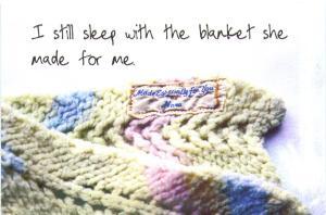 Blanketsecretscanx